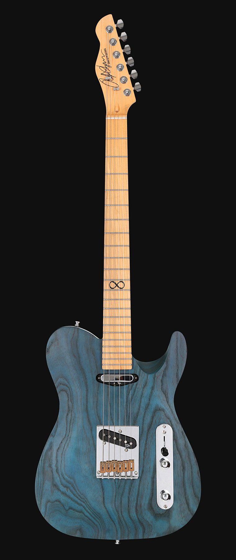 ml3 pro guitar