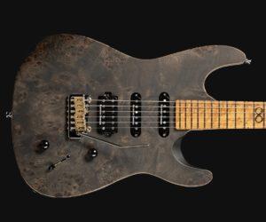ml1p guitar